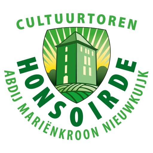 Cultuurtoren Honsoirde